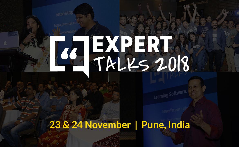 ET_Pune_20181