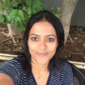 30_Keerthana_Jayaram