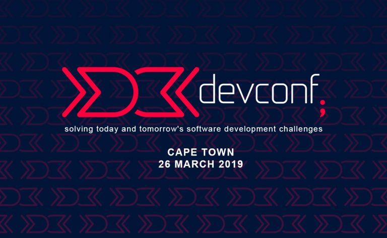 DevConf_CapeTown