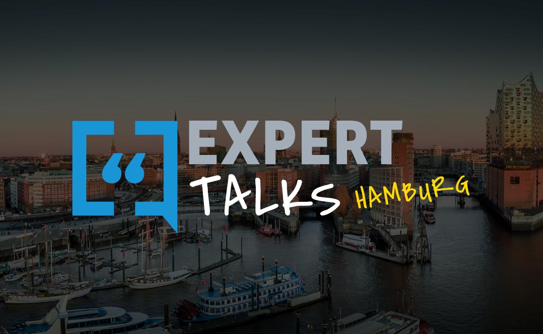 ExpertTalks_Hamburg