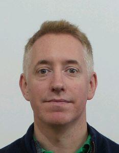 Matt Laver - Equal Experts
