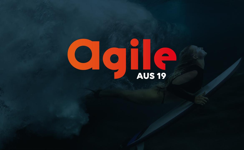 Agile_Aus_2019