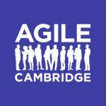 Agile_Cambridge