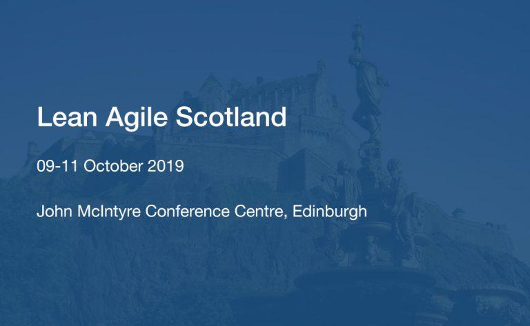 Lean_agile_scotland