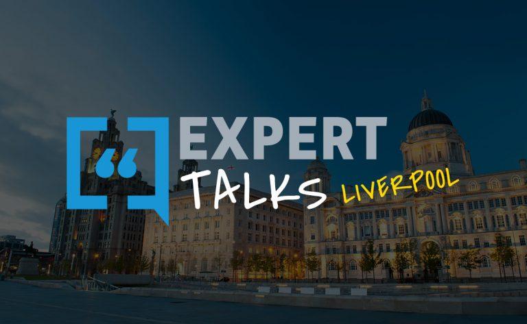 ExpertTalks_Liverpool