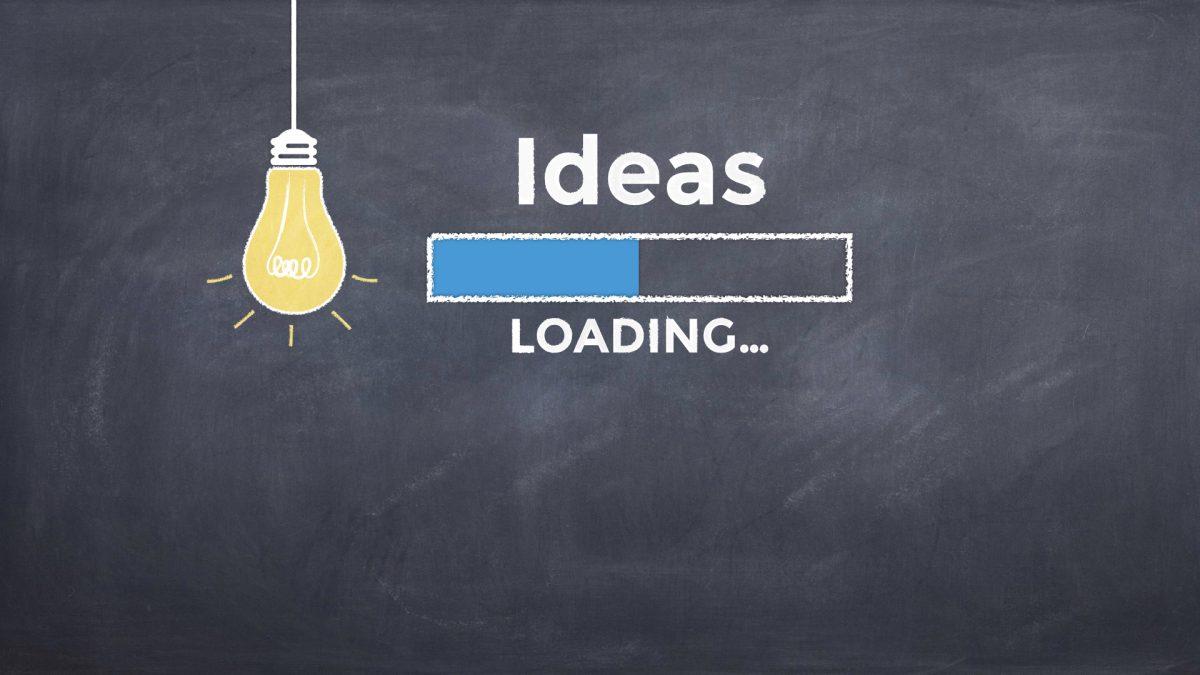 ideasloading2.001