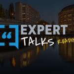 ExpertTalks Reading