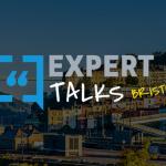 Expert Talks Bristol 720