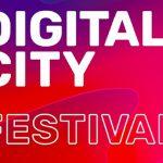 Digital City Festival thumbnail