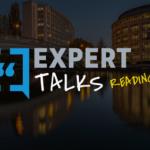 Expert Talks Reading