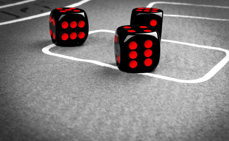 Cont Ev dice-1170x720 Thumbnail