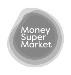 MoneySuperMarket_2019