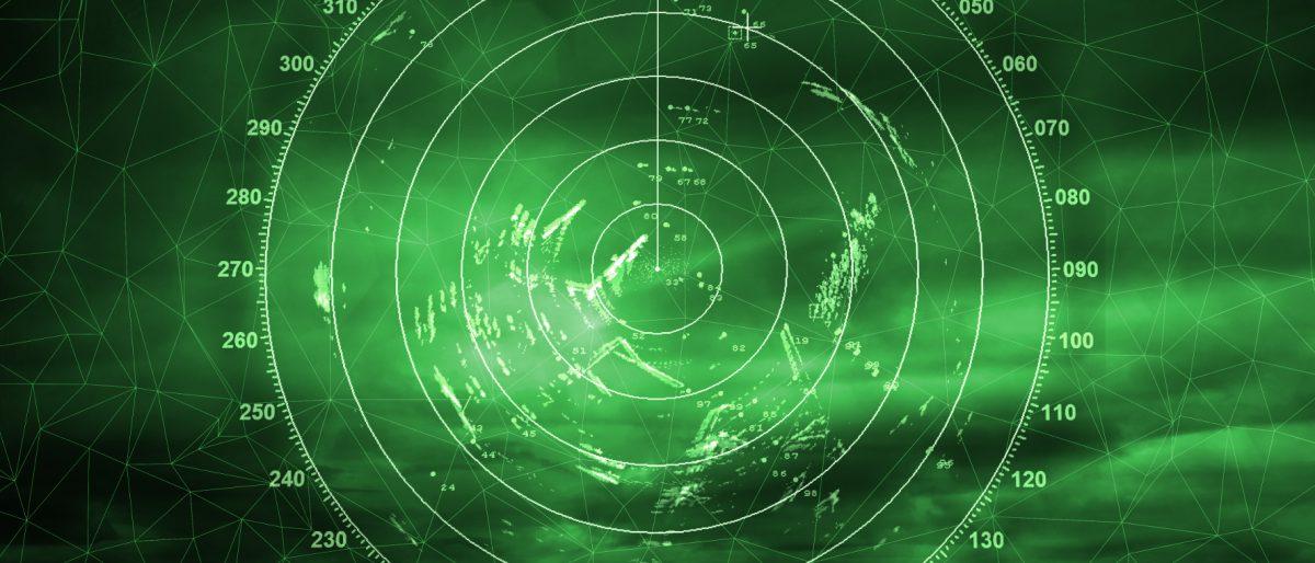 radar-1775x760 Lead