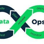 DataOps Roundtable
