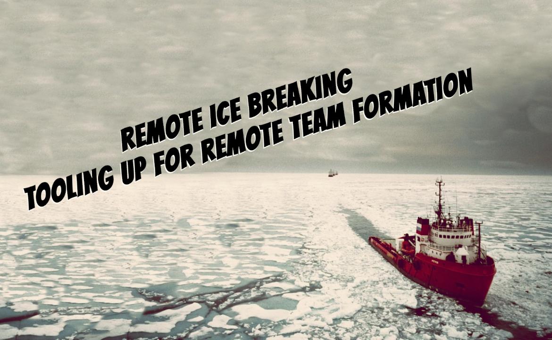 IceBreaker_Thumbnail_1170_x_720