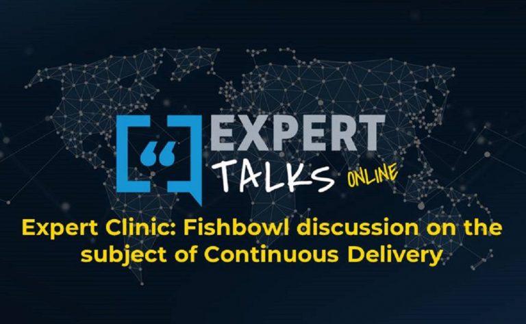 Expert Clinic