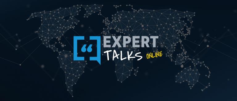 Expert Talks Online