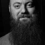 Grant Ongers