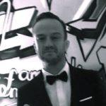 JP Hamilton Savory