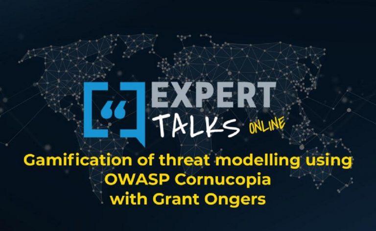 OWASP Cornucopia