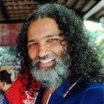 Sreekandh Balakrishnan