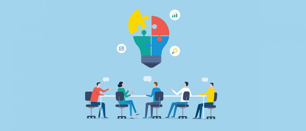 Benefits of Digital Platform Lead