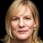 Sandra Christie