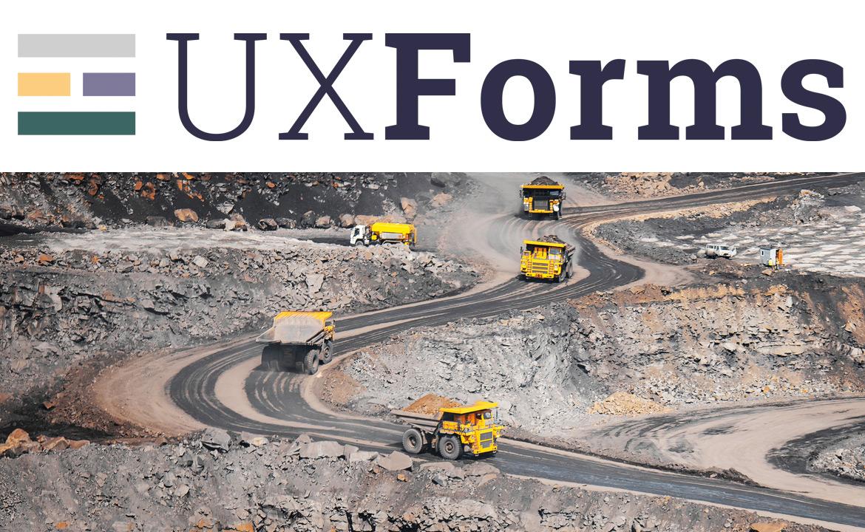 UX Forms-Oren Thumbnail