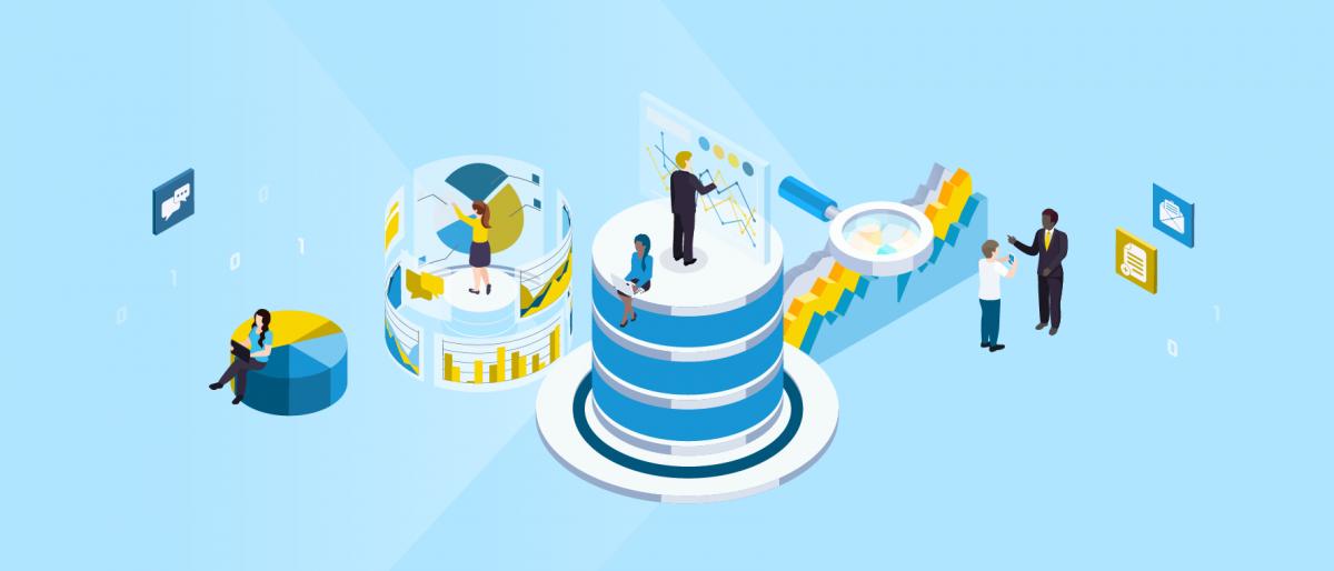 datapipeline_blog5_lead