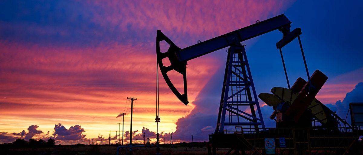 Rethink_data_new_oil_lead_1775x760