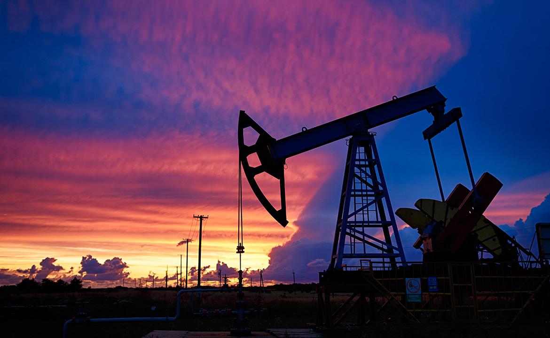 Rethink_data_new_oil_thumbnail_1170x720