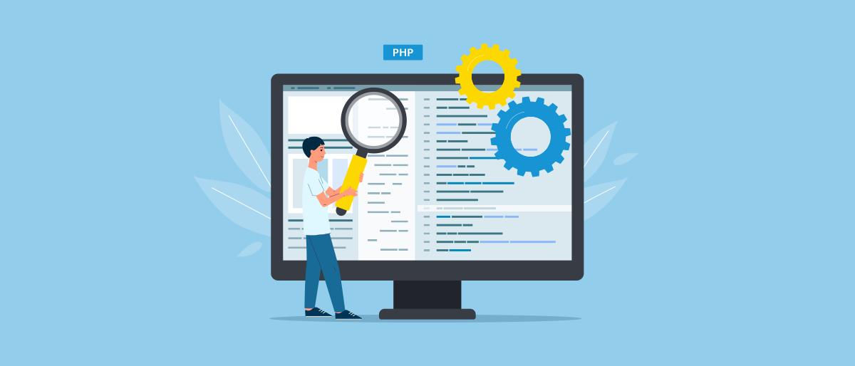 Bringing_TDD_to_Data_Warehouse_Lead